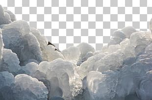 Ice Crystals Ice Crystals PNG