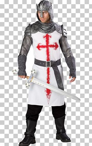 Halloween Costume Clothing Dress Costume Party PNG