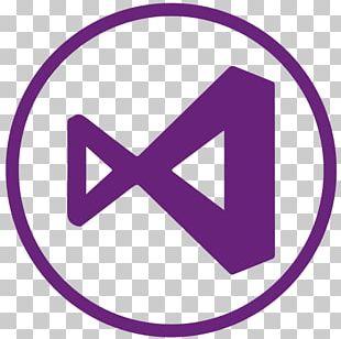 Microsoft Visual Studio Express Product Key Microsoft Developer Network PNG