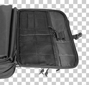 National Institute Of Justice Bulletproofing Bullet Proof Vests Briefcase Body Armor PNG
