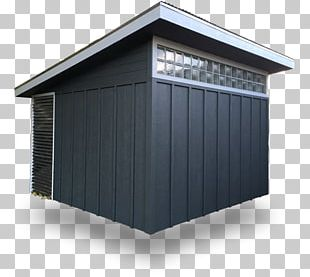 Shed House Yard Garage Creativity PNG