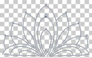 Tiara Crown Diamond PNG