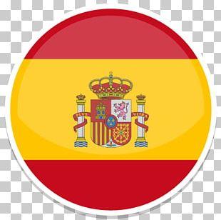 Flag Font PNG