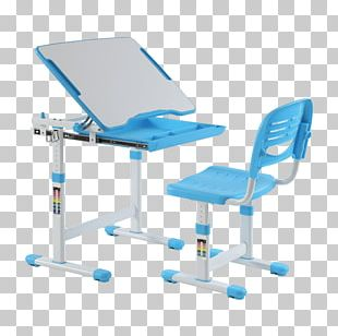 Table Office & Desk Chairs Study PNG