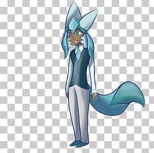 Tail Cartoon Costume Microsoft Azure PNG