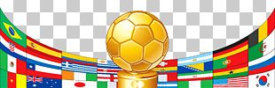 2014 FIFA World Cup 2010 FIFA World Cup South Africa 1930 FIFA World Cup Brazil National Football Team PNG