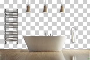 Bathroom Living Room Interior Design Services Wall PNG