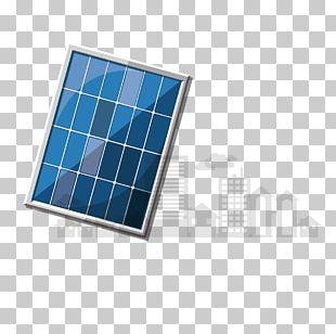 Energy Solar Panel Energiebreed B.V. Daylighting PNG