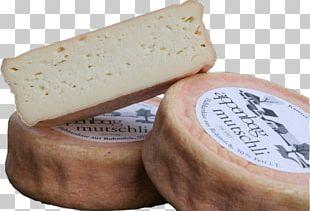Gruyère Cheese Appenberg Unique Hotel Montasio Parmigiano-Reggiano PNG