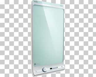 Interactive Whiteboard Dry-Erase Boards Smart Technologies Touchscreen Document Cameras PNG