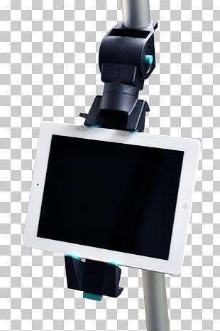 IPad Document Cameras Computer Canada PNG