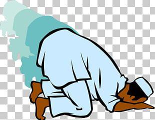 Mecca Hajj Pilgr Umbanda Religion PNG