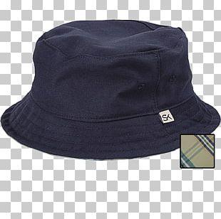Stormy Kromer Cap T-shirt Bucket Hat PNG