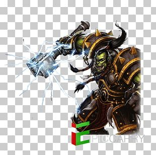 World Of Warcraft: Wrath Of The Lich King Heroes Of The Storm Hearthstone World Of Warcraft: Cataclysm Warcraft III: Reign Of Chaos PNG