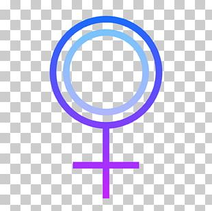 Computer Icons Woman Female PNG