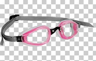 Swedish Goggles Sunglasses Swimming PNG