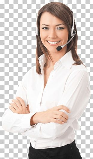 Call Centre Customer Service Telephone Call Technical Support PNG