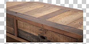 Lumber Wood Stain Plywood Hardwood PNG