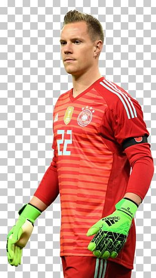 508f7672103 Marc-André Ter Stegen C.D. Concepción Football Player Germany National  Football Team PNG