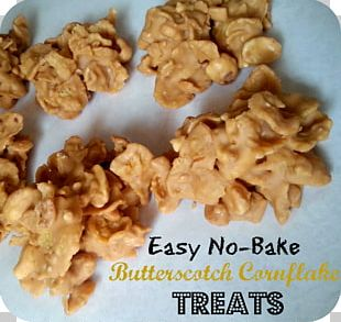 Vegetarian Cuisine Tree Nut Allergy Recipe Food VY2 PNG