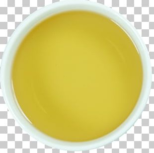 Amazon.com Plate Tray Tableware PNG