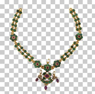 Pearl Necklace Charms & Pendants Jewellery Earring PNG