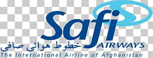 Safi Airways Dubai Sales Kabul Dubai International Airport Ariana Afghan Airlines PNG