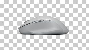 Computer Mouse Surface Book 2 Microsoft Surface Precision Mouse PNG
