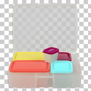 Bento Box Plastic Food Lunch PNG
