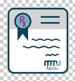 Medical Cannabis Medical Marijuana Card MMJRecs Physician PNG