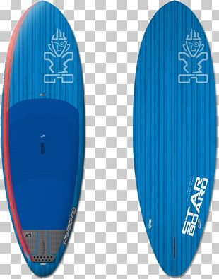 Standup Paddleboarding Port And Starboard Boeing X-32 Surfing PNG