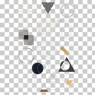 Geometry Geometric Shape Angle Brand Cube PNG
