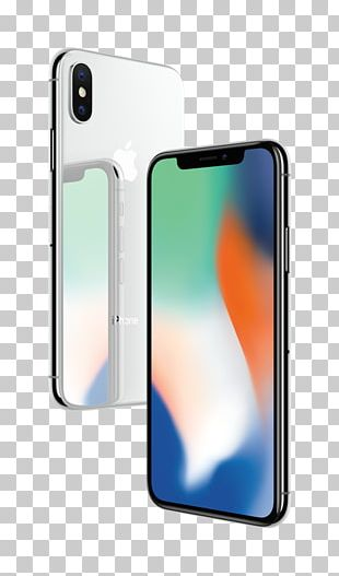 IPhone X IPhone 8 IPhone 4 Telephone Apple PNG