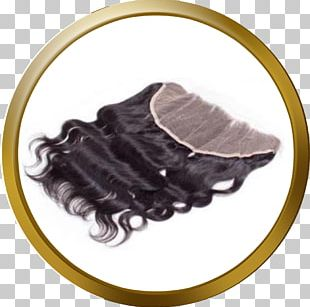 Lace Wig Artificial Hair Integrations PNG