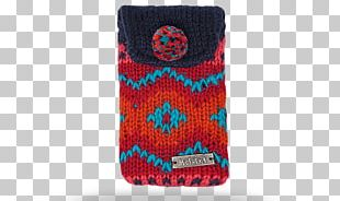 Mobile Phone Accessories Turquoise Mobile Phones IPhone PNG