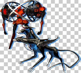 Persona 4 Arena Ultimax Shin Megami Tensei: Persona 3 Shin Megami Tensei: Persona 4 Persona 5 PNG