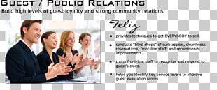 Business Risk Management Organization Marketing PNG