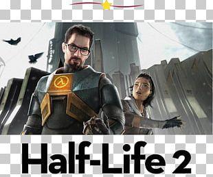 Half-Life 2: Episode Three Half-Life 2: Episode Two Portal 2 PNG