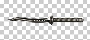 Knife Weapon Kitchen Knives Tool PNG