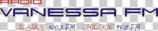 Radio Vanessa FM Internet Radio Radio Broadcasting FM Broadcasting Radio Station PNG
