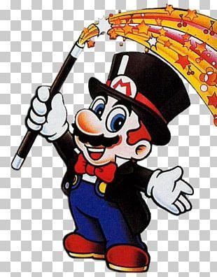 Super Mario Bros. Super Mario Odyssey Super Mario All-Stars Mario Vs. Donkey Kong: Minis March Again! PNG