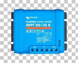 Maximum Power Point Tracking Battery Charge Controllers Solar Power Solar Charger Solar Panels PNG