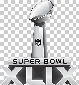 Super Bowl XLIX Super Bowl 50 New England Patriots Seattle Seahawks Super Bowl LI PNG