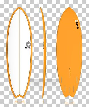 Surfboard Surfing Shortboard Fish PNG