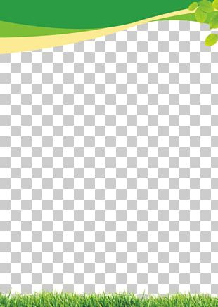 Textile Green Area Angle Pattern PNG