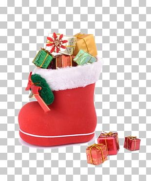 Christmas Decoration Snow Gift PNG