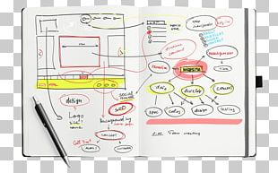 Digital Marketing Web Design Search Engine Optimization PNG