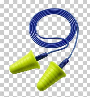 Earplug Earmuffs Hearing Gehoorbescherming 3M PNG