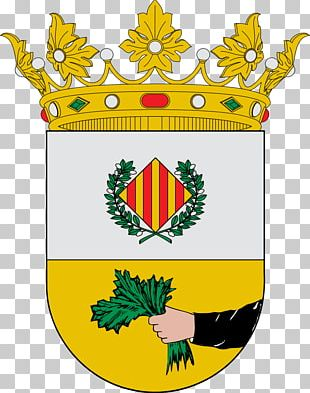 Escudo De Chiapas Spain Escutcheon Coat Of Arms Of Argentina PNG