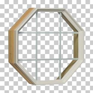 Window Mithal Aluminium And Glass Clear PNG